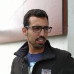 Filipe Salgueiro